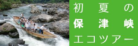 Banner_ecotour2009